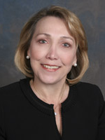 Mary Ellen Shearer